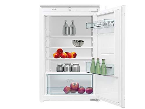 Gorenje RI 4092 E1 Einbau Kühlschrank Kühlgerät CrispZone