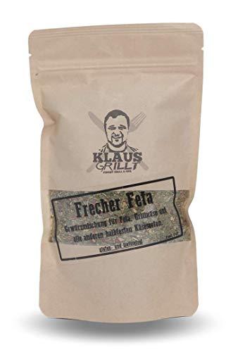 Klaus Frecher Feta... 120 g Beutel