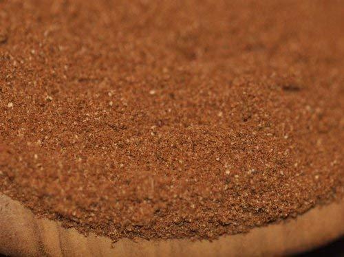 Pfefferkuchen Gewürz, 50g, Gewürzmischung, zum Backen, ohne Zucker oder künstliche Aromen - Bremer Gewürzhandel