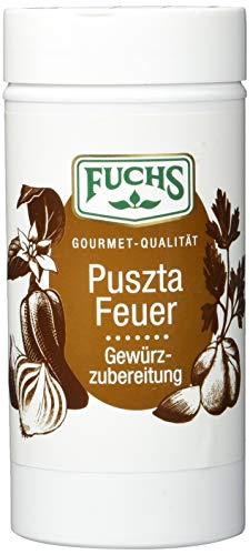 Fuchs Gewürze 119248 Gewürzmischungen