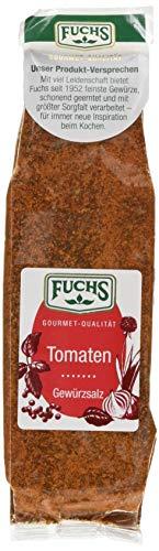 Fuchs Gewürze Tomaten Gewürzsalz, 100 g 124584
