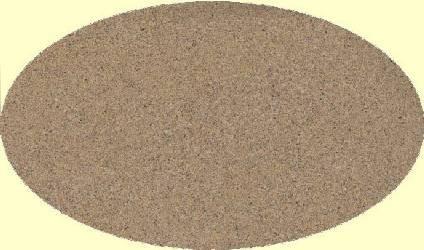Eder Gewürze - Gewürzmischung für Bratwurst Grundbrät Gewürz - 1kg