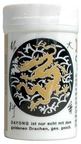 Original Dayong China Gewürz 37g