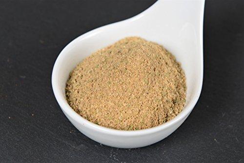 Pilz-Gewürz 100g ohne Zusatzstoffe ohne Glutamat
