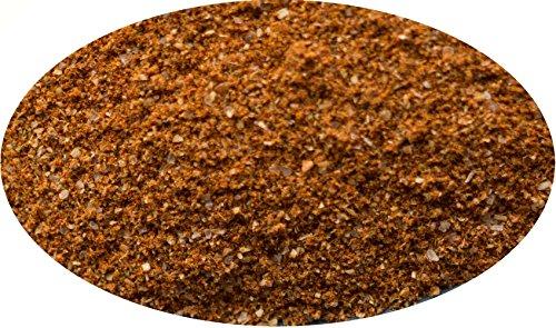 Eder Gewürze - Adobo - 250g Fleischgewürz, Fischgewürz, Grillgewürz, Karibische Gewürzmischung