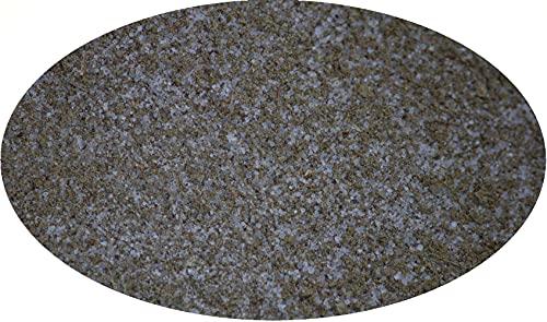 Eder Gewürze - Gewürzmischung für Leberkäse Gewürz - 1kg