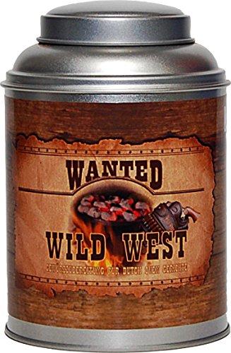 Dutch Oven Gewürz 'Wild West' 300gr