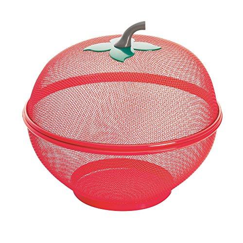 Excelsa Brunch Time Obstkorb Apple