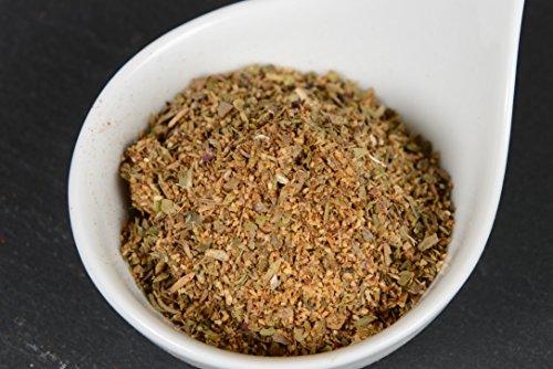 Cevapcici-Gewürz 80g ohne Zusatzstoffe, ohne Glutamat