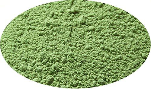 Eder Gewürze - Spinatpulver - 1kg