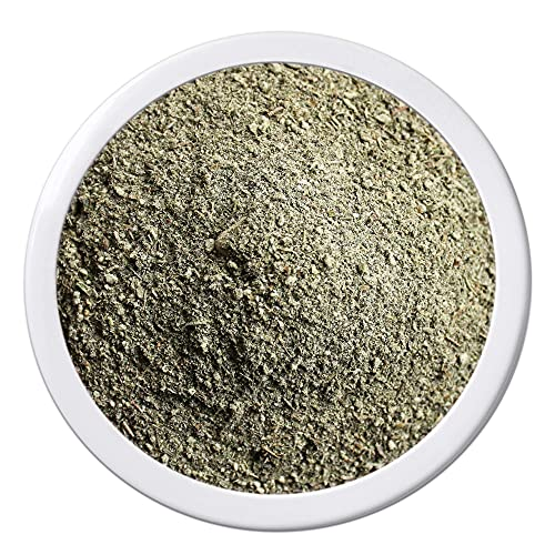 PEnandiTRA® - Tschubritza Gewürz bulgarische Gewürzmischung - OHNE GLUTAMAT – 100 g