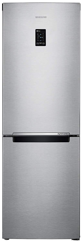 Samsung RB29HER2CSA / EF Kühl / Gefrier-Kombination