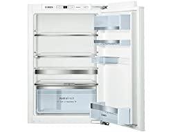 Bosch Einbaukühlschrank Test
