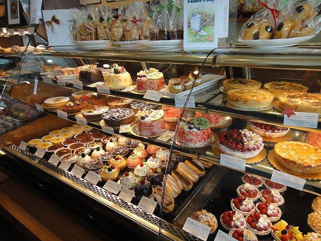 Tipps zum Design von Lebensmittelverpackungen