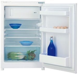 Beko B 1751 Einbaukühlschrank