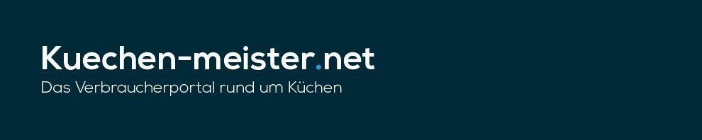 Küchen-Meister