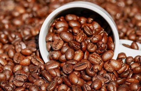 kaffee artikel